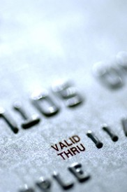 Credit Card, Credit Repair in Raleigh, NC